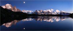 """Moonrise Symphony"" by Christian Klepp"