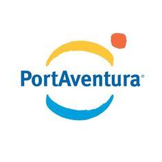 logo_port_aventura-antes.jpg