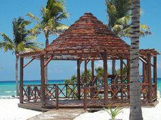Playa Del Carmen Mexico...