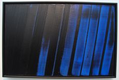 Pierre_Soulages