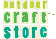 Swarthmore Outdoor Craft Store - September 15, 2012?