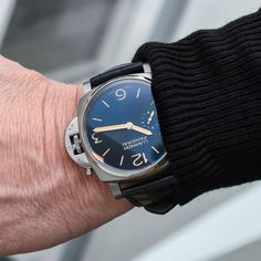 Instagram Panerai Watches, Clothing, Men, Accessories, Instagram, Outfits, Guys, Outfit Posts, Kleding
