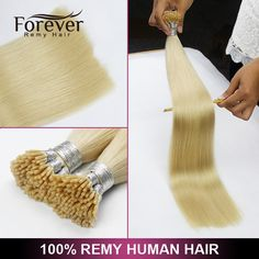 Pre bonded hair extensions nail tipu tip hair extensions flat forever double drawn 100 remy russian keratin 1g i tip pre bonded hair extension human hair buy pre bonded hair extensionsi tip pre bonded hairrussian pmusecretfo Choice Image
