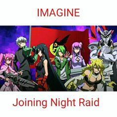 Image result for imagine anime Akame Ga Kill, Joker, Anime, Fictional Characters, Image, Design, Art, Art Background, Kunst