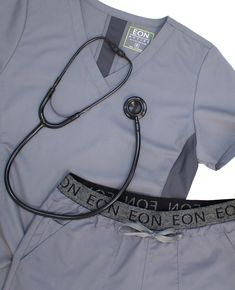 We are so close to the weekend we can almost touch it! In the meantime, we'll be working hard and wearing our EON scrubs because the hustle never stops! Cute Nursing Scrubs, Cute Scrubs, Nursing Clothes, Scrubs Outfit, Scrubs Uniform, Landau Scrubs, Cute Nurse, Medical Scrubs, Bikini Workout
