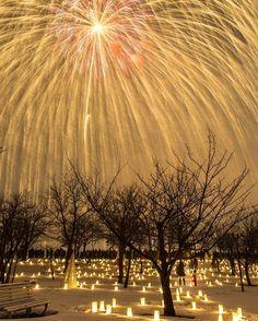 東京カメラ部 Popular this week:Miyoko Nakano Cool Pictures, Cool Photos, Beautiful Pictures, Fireworks Pictures, 4th Of July Fireworks, Fireworks Gif, Japan Summer, New Year Wallpaper, Fire Works