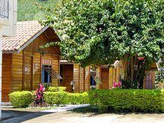 Penedo, RJ - http://www.empenedo.com - Guia Turístico de Penedo RJ - Pousadas e Hotéis pelo melhor preço
