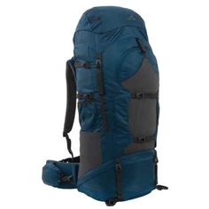 22098f2d901d ALPS Mountaineering Caldera 90L Backpack - Internal Frame in Deep Sea -  Closeouts
