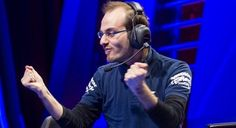 Ketagihan main Overwatch, atlit eSports League of Legends ini dikeluarkan dari timnya!