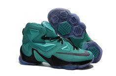 pretty nice a2152 77f45 basketball shoes Nike Foamposite, Nike Huarache, Nike Lebron, Nba Lebron  James, Mens