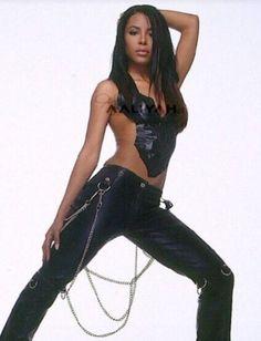 ❀ I Gotcha' Back ❀ (@Aaliyah_Spain) on Twitter