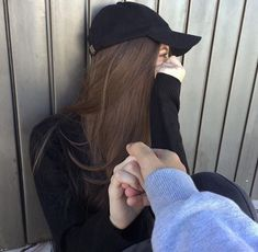 """My luv luv """"Relationship"""" Tumblr Couples, Tumblr Girls, Cute Love Couple, Cute Couple Pictures, Relationship Goals Pictures, Cute Relationships, Tumblr Photography, Girl Photography Poses, Girl Photo Poses"""