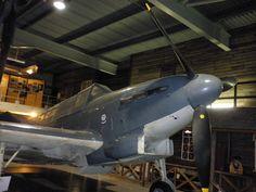 Fighter Aircraft, Second World, World War Two, Aviation, Photo Galleries, Arm, British, World War Ii, Arms