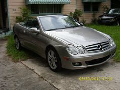 2005 Mercedes-Benz CLK350 -   2005 Mercedes-Benz CLK-Class Convertible  AutoTrader.com  Mercedes-benz clk-class  wikipedia  free encyclopedia The mercedes-benz clk-class is a series of mid-size luxury coupés and convertibles produced by german car manufacturer mercedes-benz in two generations.. Mercedes-benz clk-class review  research  &  Read mercedes-benz clk-class reviews & specs view mercedes-benz clk-class pictures & videos and get mercedes-benz clk-class prices & buying advice for both…