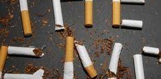 Как бросить курить: 3 средства, которые помогут справиться с курением