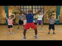 Fitness Blender Kids Workout - 25 Minute Fun Workout for Kid Yoga For Kids, Exercise For Kids, Stretches For Kids, Kids Up, Kids Girls, Fitness Activities, Physical Activities, Motor Activities, Kids Education