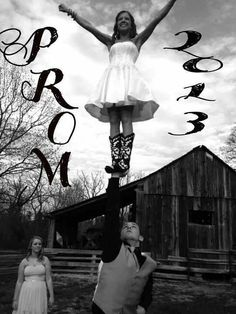 Prom! #cheerleading #stunting #cheer
