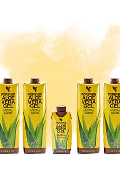 Forever Living is the world's largest grower, manufacturer and distributor of Aloe Vera. Discover Forever Living Products and learn more about becoming a forever business owner here. Aloe Blossom Herbal Tea, Forever Aloe Berry Nectar, Forever Freedom, Clean9, Forever Living Aloe Vera, Forever Business, Body Soap, Forever Living Products, Natural Energy