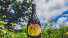 mybeerbuzz.com - Bringing Good Beers & Good People Together...: Jester King…