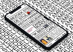 Stedelijk Museum is a museum for contemporary modern art and design. Grrr designed their new website to be a fusion between iconic design and intuitive. Ios Design, Interface Design, Branding Design, Dashboard Design, Flat Design, Web Mobile, Mobile App Design, Web Layout, Layout Design