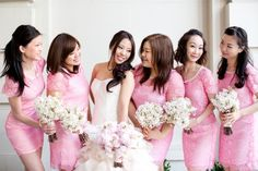 washington-dc-willard-hotel-wedding-cherry-blossom-wedding-theme_3371