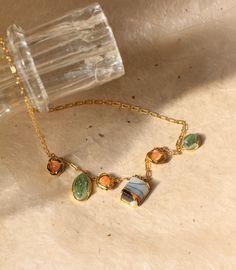 Bracelets, Gold, Jewelry, Instagram, Design, Jewlery, Jewerly, Schmuck