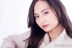 山賀琴子 Kotoko Yamaga / Actress Beautiful People, Actresses, Model, Good Looking Guys, Female Actresses, Mockup, Modeling