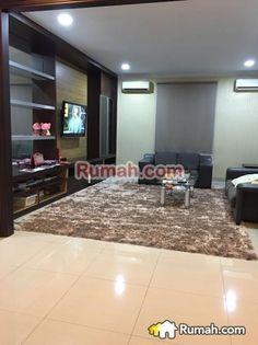 Houseuntuk Dijual -Dijual Rumah Mewah di Cempaka Putih Jakarta Pusat , 10520 Indonesia, BUNG, 3KT, 525kaki persegi,