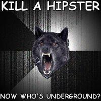 68 Best Hipster Memes Images Hilarious Boyshorts Entertaining