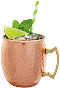 Hammered Moscow Mule Mug! walgreens.com Moscow Mule Mugs, Tableware, Dinnerware, Tablewares, Dishes, Place Settings