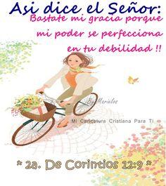 La gracias de Dios es suficiente de la pagina https://www.facebook.com/pages/Mi-Caricatura-Cristiana-Para-Ti/133131240190560