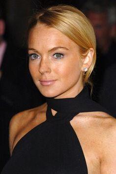 Lindsay Lohan Tara Reid, Actrices Hollywood, Lindsay Lohan, Rachel Mcadams, Celebs, Celebrities, Katy Perry, Hollywood Actresses, American Actress