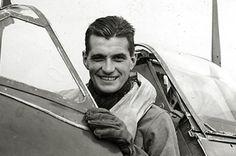 RAF Ace: Air Vice Marshal Johnnie Johnson: Air Vice Marshal Johnnie Johnson