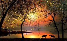 Beautiful Images Photos Free Desktop 8 HD Wallpapers