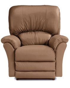 30558 Leather Sofa Puritan Furniture Ct S Largest 5 Acres Sofas Ctfurniture Pinterest