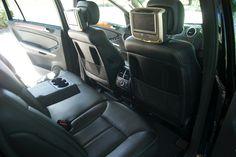 2008 MERCEDES-BENZ GL-Class GL450 | WorldTranssport Corp Mercedes Benz Gl Class, Car Seats, Florida, Cars, The Florida, Autos, Car, Automobile, Trucks
