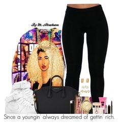 2|12|15 by isabellacamaylaneverson on Polyvore featuring Givenchy, Oasis, Adia Kibur, Chanel, ASOS, Jouer, NARS Cosmetics, Gucci and Betsey Johnson
