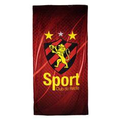 Toalha Dohler Sport Recife Estampada Somente na FutFanatics você compra agora Toalha Dohler Sport Recife Estampada por apenas R$ 39.90. Sport Recife. Por apenas 39.90