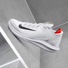 "4ed4c066af69 HYPEBEAST on Instagram  "" hypebeastkicks   nike has introduced its newest  tennis shoe"