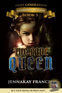 Tavin, Brann and Kitiara are lost in Karsaba, without magic, without direction, without hope. And in the middle of a troll invasion. In a race against time, King Jansson and King Kyel gather their closest friends and allies to find the children before the trolls find them first. #books #reading #fantasy #fantasybooks #YoungAdult #YA #Dragon #elf #magic #novels #ReadingLists #bookworm #bookblogger #booklover #WritersExchangeEPublishing