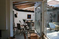 Modern sophisticated, contempary, commercial, retail and resedential interior design. Architectural Design Studio, Architecture Design, High Road, Jerusalem, Interior Design, Outdoor Decor, Modern, Home Decor, Nest Design