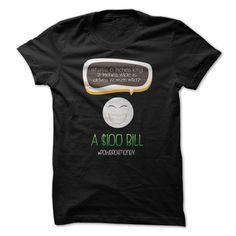 (Tshirt Discount) Lolzone Tee-1 [TShirt 2016] Hoodies, Funny Tee Shirts