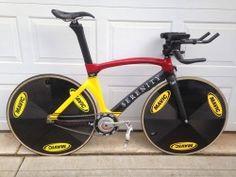 Fixed Wheel Bike, Track Cycling, Bikers, Noodles, Bicycle, Tumblr, Bicycles, Macaroni, Bike