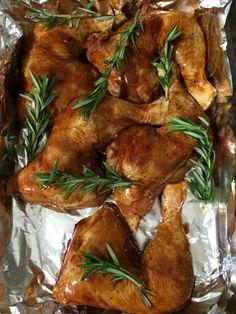 Chicken Food To Make, Turkey, Homemade, Meat, Chicken, Drinks, Desserts, Drinking, Tailgate Desserts