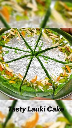 Easy Indian Sweet Recipes, Sweet Dishes Recipes, Indian Dessert Recipes, Veg Recipes, Cooking Recipes, Healthy Recipes, Burfi Recipe, Chaat Recipe, Tastemade Recipes