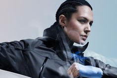 nikelab-2015-fall-winter-womens-training-collection-teaser-1