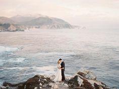 Erich McVey / Beautiful, Honest & Timeless / Wedding Photographers / View more: http://thelane.com/brands-we-love/erich-mcvey