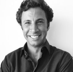 Alessandro Rignani Lolli is a world record-breaking sportsman. He has been a professional rugby player, a freeclimber, a kitesurfer. In 1992, when he was 19, he became interested in diving and became Dive Master PADI and CMAS instructor (Confédération Mondiale des Activités Subaquatiques.) In 2000, he beat the world record for freshwater freediving by diving down to 61m in lake Gastelgandolfo near Rome. In 2002, he broke the world freediving record by reaching a depth of 88m.