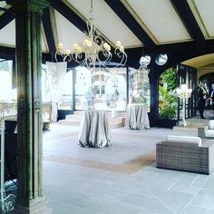 Eccoci arrivate all' antica fattoria Paterno per il semianrio per wedding planner!!! Location bellissima... Questo pomeriggio parlerò dell'importanza della mia arte di modista per l matrimoni! #weding #instaitaly_photo #instaitalia #instaitaly #italy #igerstoscana #rinaldelli #fascinator #cappelli #hat #matrimonio #tuscany #modaestate #estate #veletta #bride #panama #sposa #tulle #agriturismo #tosacana #seminario #womenfashion #country