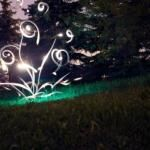 Light Painting Animation by Freezelight